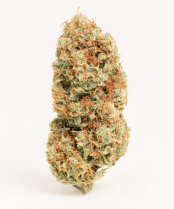 Buy Blue Dream Weed