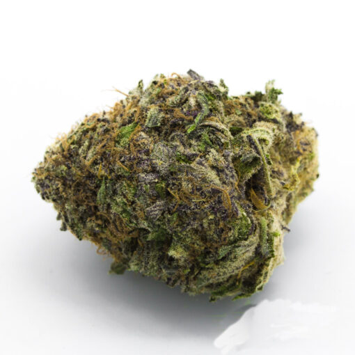 Order Grape cookies strain