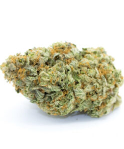Order Pineapple Express weed